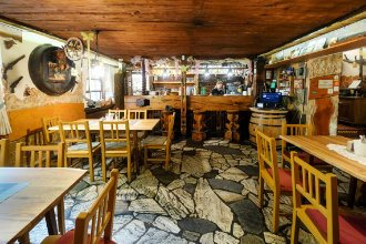 beste-restaurant-graz